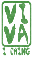ViVa I Ching: la Mumerologia e l'I Ching (Yi Jing, I King) a Torino