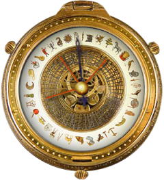 golden-compass