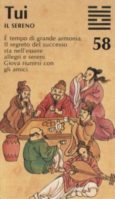 58-Il_Sereno 2