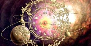 astrologia 3