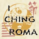 I Ching Roma