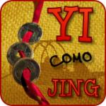 I Ching e Numerologia Orientale Como