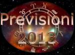 previsioni 2013