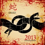 wind-chinese-year-of-the-snake-card-vector-material_34-58050