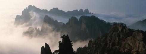 52 - huangshan1