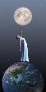 Terra Uomo Cielo