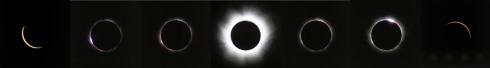 55 - Film_eclipse_soleil_1999
