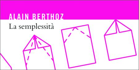 semplissita_berthoz2011_banner