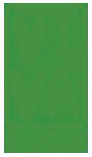 ViVa I Ching: la Numerologia e l'I Ching a Torino