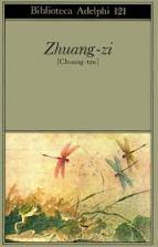 zhuanzi