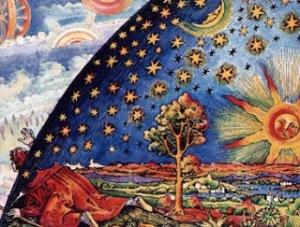astrologia 2