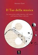 tao-della-musica