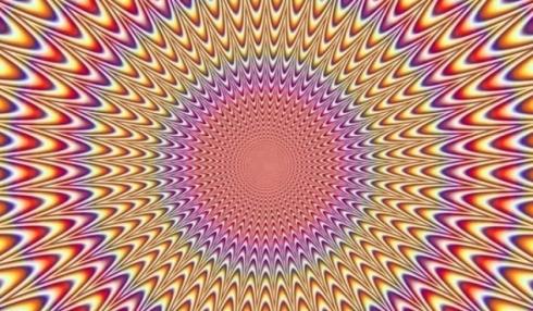 30-1 illusioni-ottiche 9