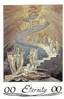 30 - William Blake - Eternity 2