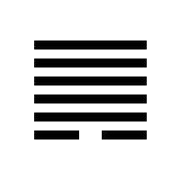 I Ching copia