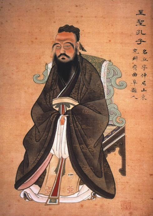 confucio 3