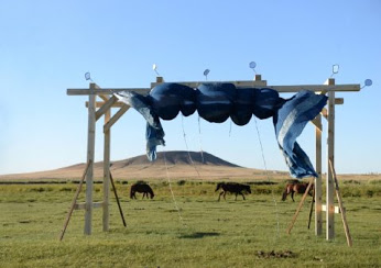 biennale-land-art-mongolia-lisa-batacchi