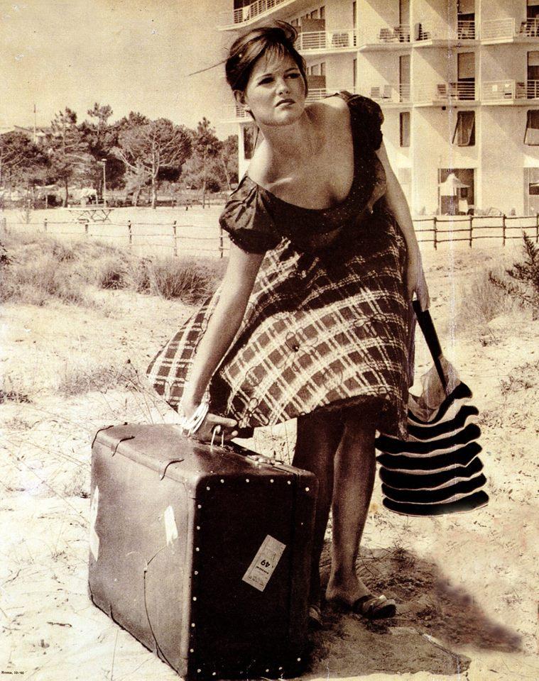 56 Claudia Cardinale.jpg