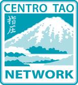 logo_TAO_network_03